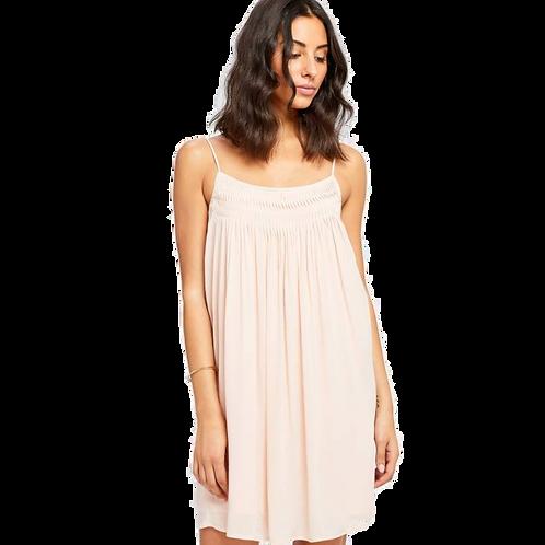 Gentle Fawn / Zoey Dress