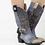 Thumbnail: Elisa Cavaletti / Boots