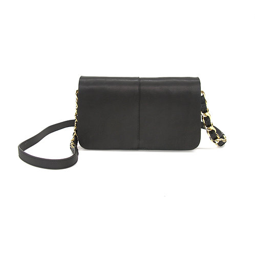 B-Low The Belt Gissel Crossbody