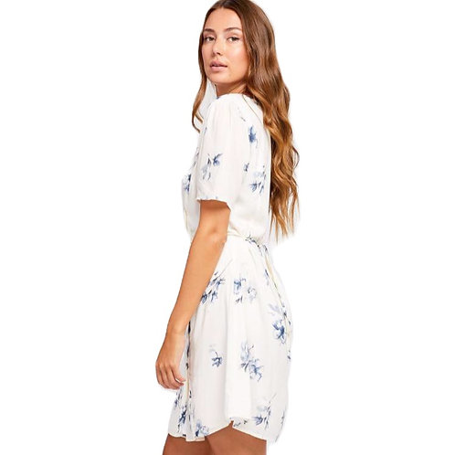 Gentle Fawn / Rafaela Dress