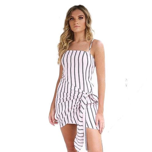 Lost In Lunar / Cuban Club Dress