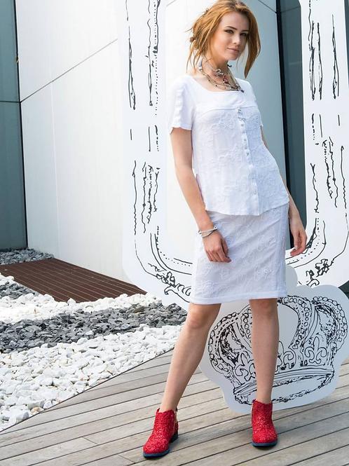 Elisa Cavaletti / Skirt
