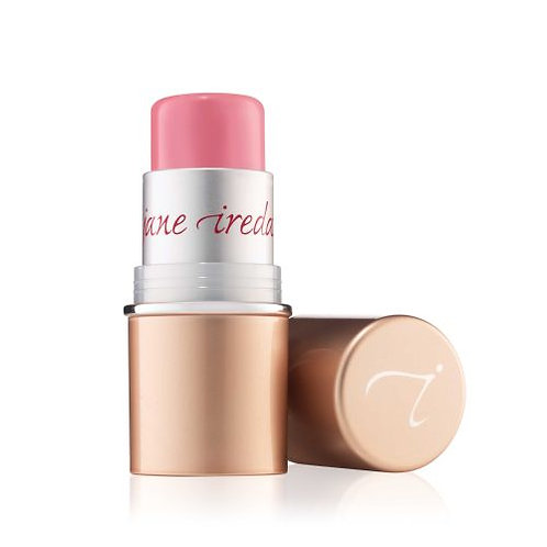 Jane Iredale / Clarity Cream Blush
