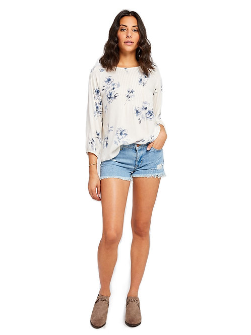 Gentle Fawn / Bailey Top