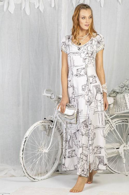 Elisa Cavaletti / Dress