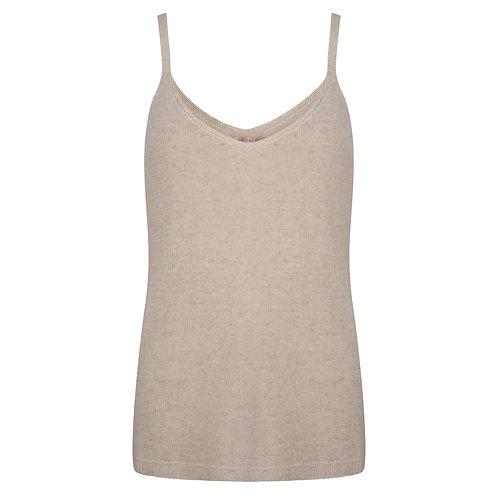 Esqualo Knit Camisole