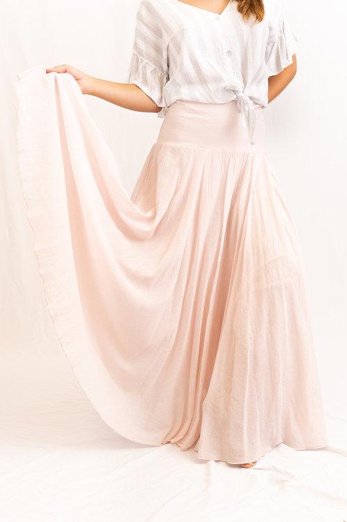 Me & Gee Flow Skirt