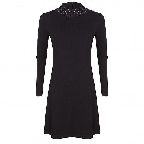 Esqualo / Hot Fix Dress