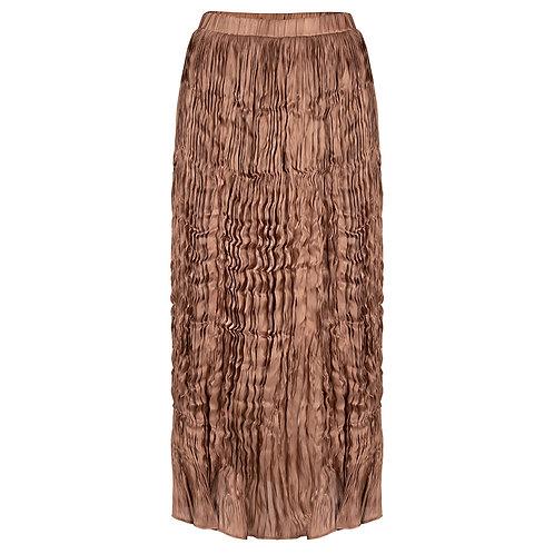 Esqualo Crinkle Skirt