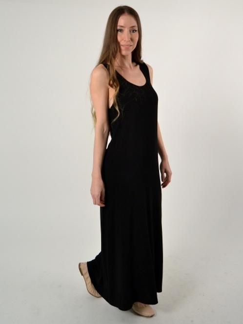 Bryn Walker / Bobbi Dress