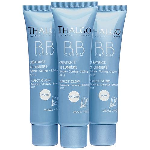 Thalgo / BB Cream