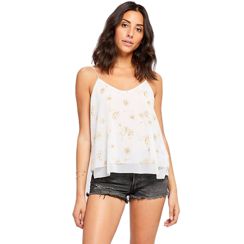 Gentle Fawn / Evelyn Tank