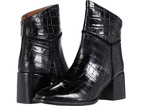 Donald Pliner Gemini Boot - Black