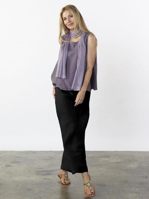 Bryn Walker / Long Bias Skirt