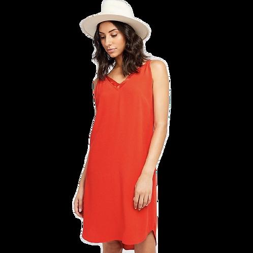 Gentle Fawn / Aubrey Dress