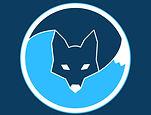 Blue Fox Insurance