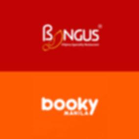 booky.jpg