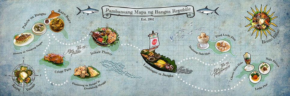 Bangus map.jpg