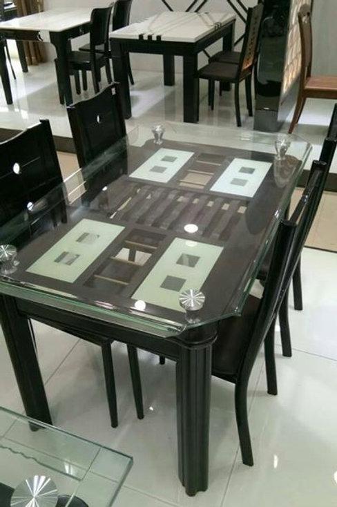DININD TABLE