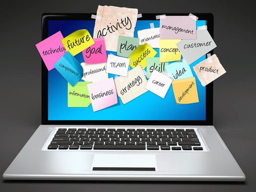 Your To-Do List For Success! Part 6