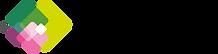 IGEMO - logo_liggend_LR.png