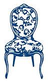 Michelle Conliffe logo