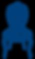 Michelle Conliffe Appraisal Services chair logo