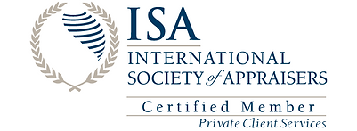 Certified_Logo.png