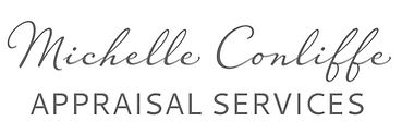 Michelle Conliffe Appraisal Services
