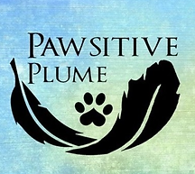 pawsitive plume logo.png