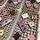 Thumbnail: Wood Blocks Mat