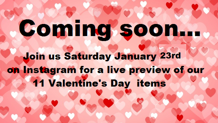 valentines background.png