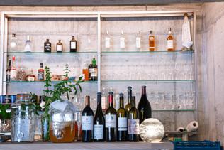 Photographe Bar & Restaurant à Deauville