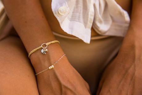 Shooting bijoux et accessoires