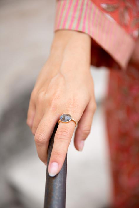 Photographe bijoux et accessoires Paris