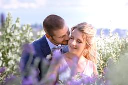 Photo mariage Hotel du Léman