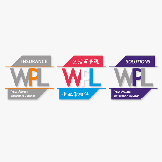 partenaire-creditsimmo-wpl-2.png