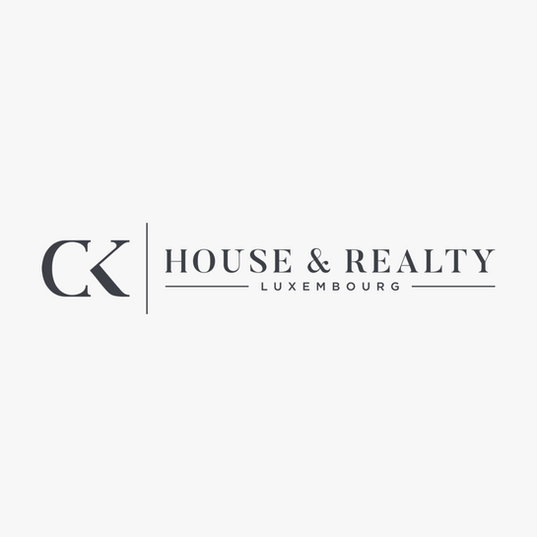 Partnenaire-creditsimmo-housereality.png