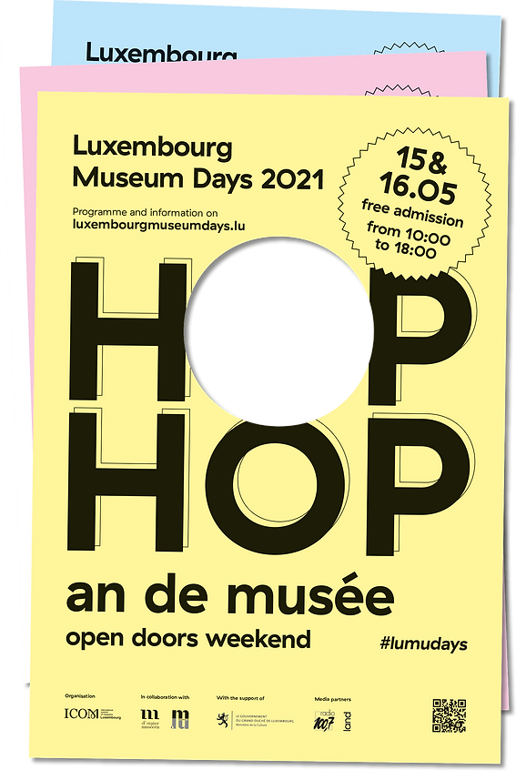 lumudays2021_Affiches_A3-NEW.png