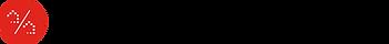 credits_immo_logo_update_mars_2021_BAT.p