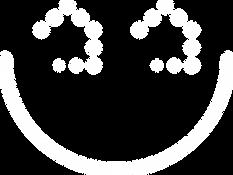 smiley-creditsimmo@10x-8.png