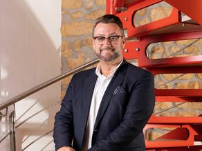 Le courtier en crédits immobiliers : un sujet peu courant à Luxembourg