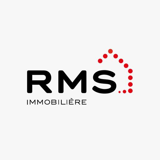 partenaire-creditsimmo-rms.jpg