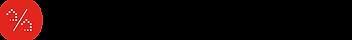 logo-creditsimmo-lu@10x.png
