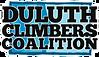 DCC Climbers Logo_Small.webp