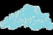 Vertigals Logo_edited.png