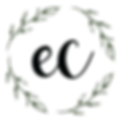 EC_Icon2_web_rosemary.png
