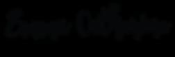 EC_Type_Logo_web.png