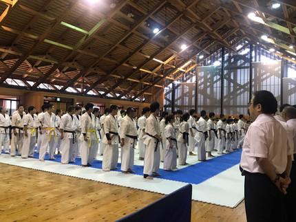 四国地区SABAKIトーナメント
