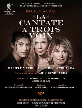 Capture la cantate invitation.JPG